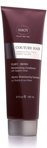 "$22, <a href=""http://amoycouturehair.com/products/ruby-berry/"" target=""_blank"">Amoycouturehair.com</a>"