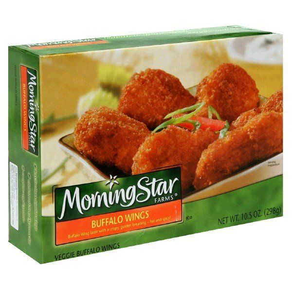 Look, be a vegetarian, but this is the one day you can't make the rest of us eat this stuff.