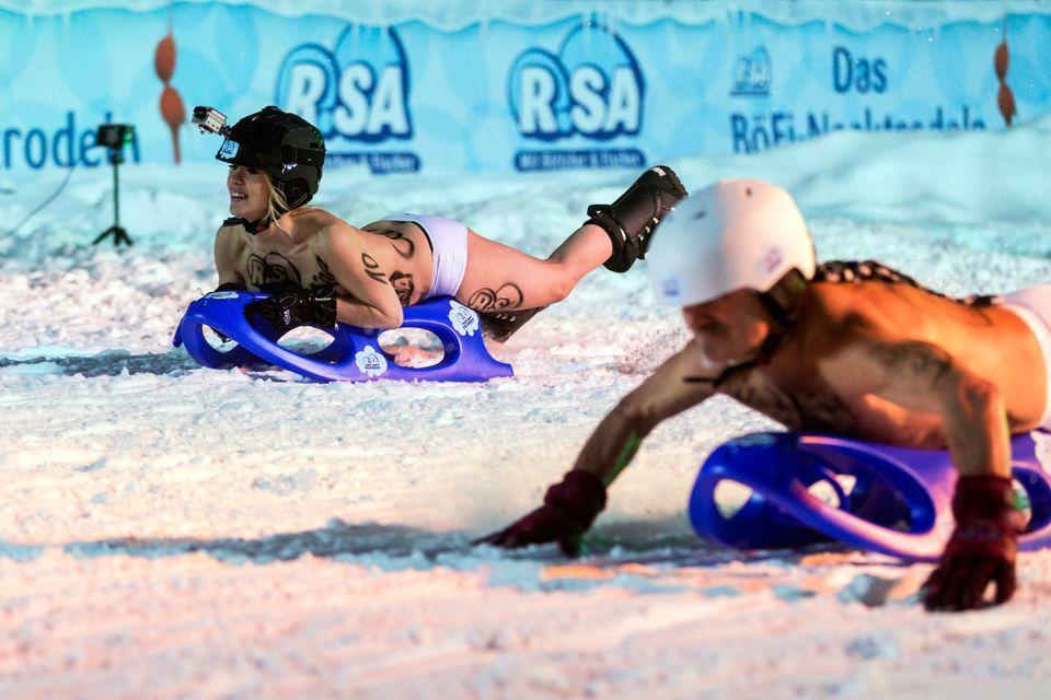germany-nude-sledding