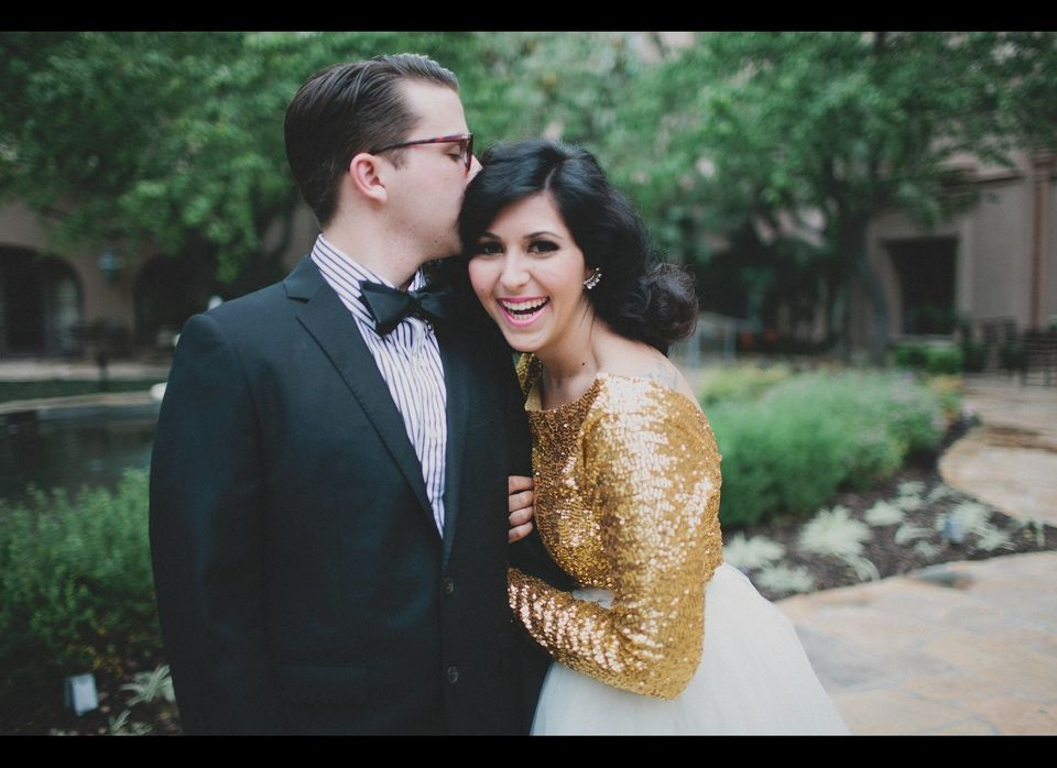 """Photo by <a href=""""http://www.beinspiredpr.com/tastemakers/orange-county-wedding-photographer-cami-jane-photography/"""" target="""""""