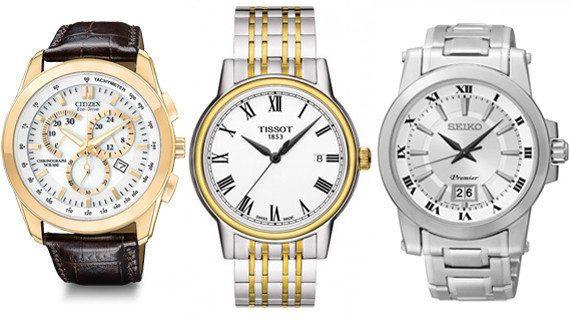 """<a href=""""http://www.citizenwatch.com/en-us/watches/watch-detail/?model=AT1183-07A#filters=1183-07A"""" target=""""_hplink"""">Citizen"""