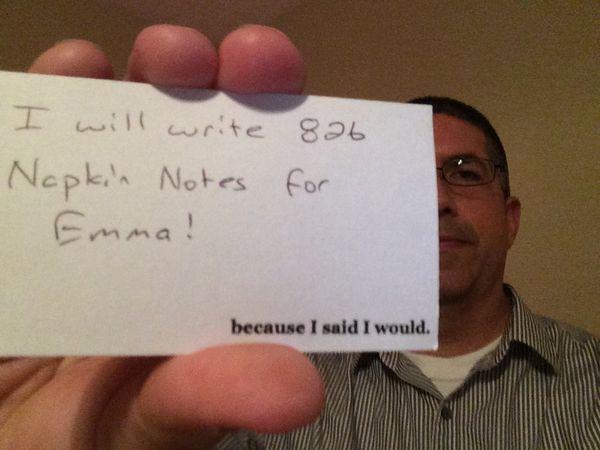 """(Courtesy <a href=""""http://www.napkinnotesdad.com"""">Garth Callaghan</a>)"""