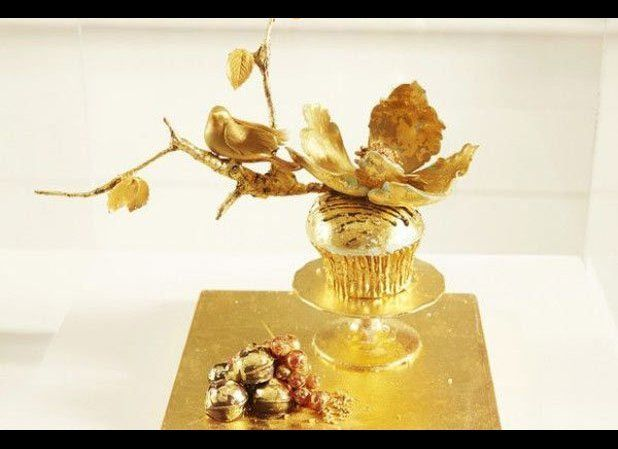 "<a href=""http://www.thedailymeal.com/10-most-expensive-cupcakes-ever/12114?utm_source=huffington%2Bpost&utm_medium=partner&ut"