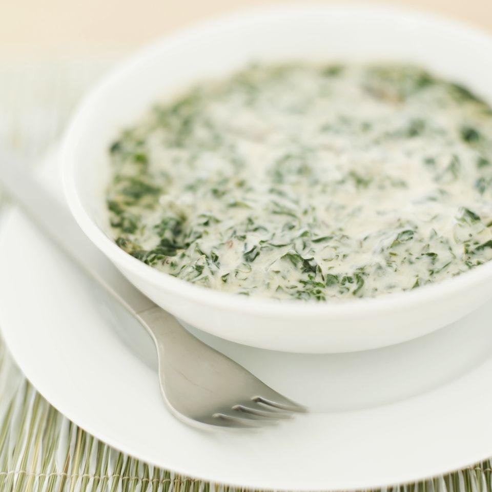 The 25 Best Comfort Foods, In Order | HuffPost Life
