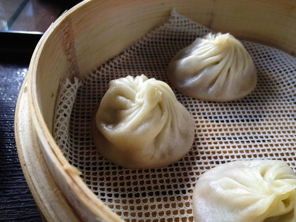 "<a href=""http://www.huffingtonpost.com/2014/01/20/dumplings-around-the-world_n_4602830.html"" target=""_blank"">Every single cul"