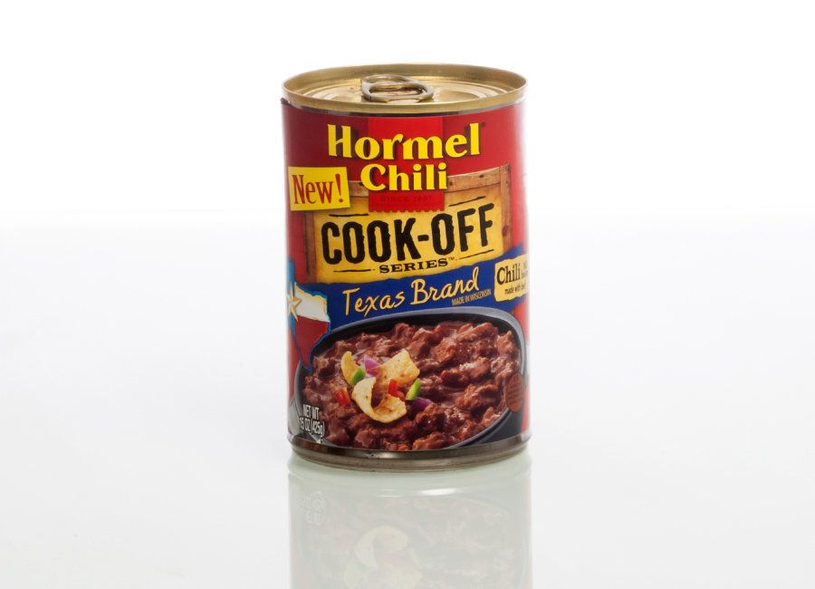 Is Canned Dog Food Edible