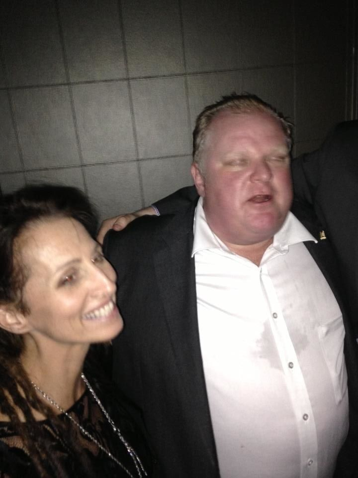 "<a href=""http://www.huffingtonpost.ca/2013/03/08/sarah-thomson-rob-ford-facebook-photo_n_2836245.html?utm_hp_ref=robford"">In"