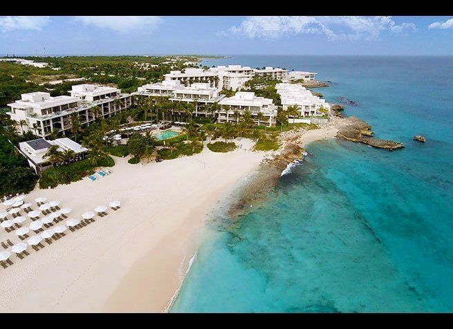 <em>Photo Credit: Courtesy of Viceroy Anguilla</em>