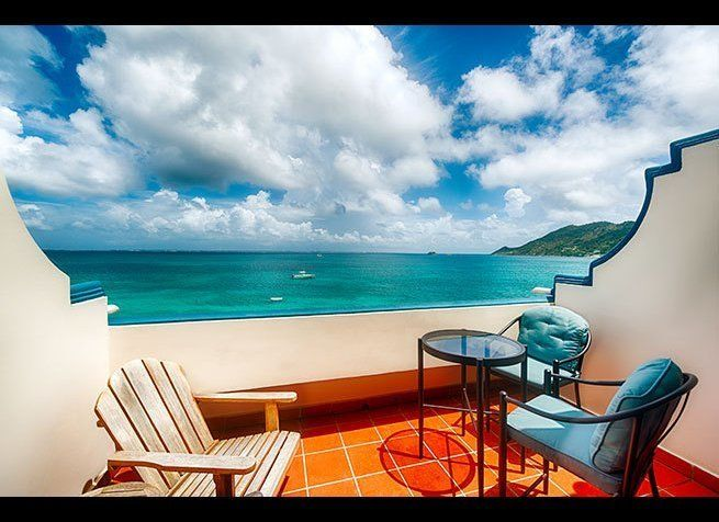 <em>Photo Credit: Courtesy of Le Petit Hotel</em>