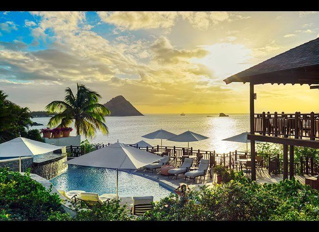 <em>Photo Credit: Courtesy of Cap Maison</em>