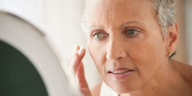 What Skin Brighteners Really Do To Your Skin | HuffPost Life