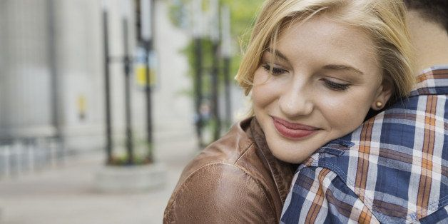 16 Habits Of Highly Sensitive People