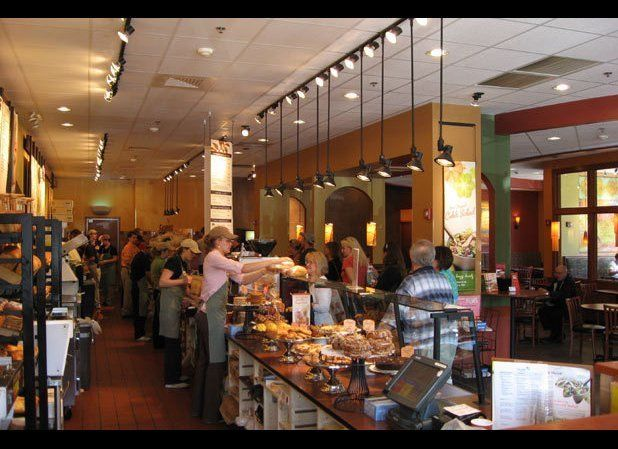 5 Things You Didn't Know About the Panera Bread Chain | HuffPost Life