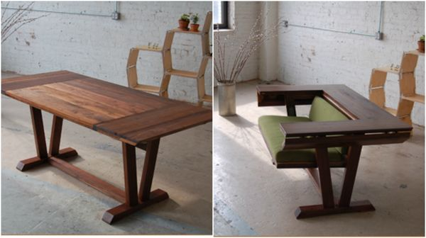 "These are actually the same piece of furniture. The <a href=""http://www.ecosystemsbrand.com/BADA.html"" target=""_blank"">BADA f"