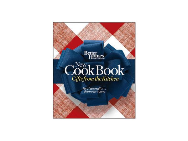 """Sometimes the classics cover-everything cookbook is the one with just the recipes you're looking for.<a href=""""http://www.amaz"""