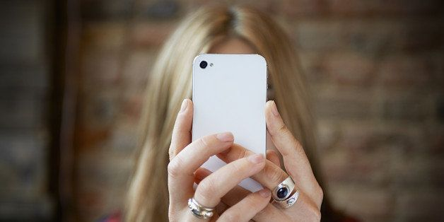 30 Ways To Do The Things You Love Without Your Smartphone