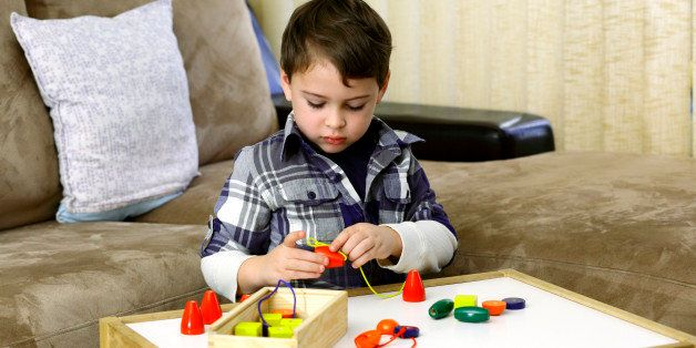 Going To College With Autism >> More Children With Autism Are Going To College Than Ever Before And