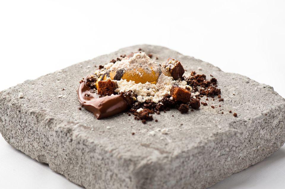 """From S.Pellegrino's <a href=""""http://www.theworlds50best.com/"""" target=""""_blank"""">The World's 50 Best Restaurants</a> list"""