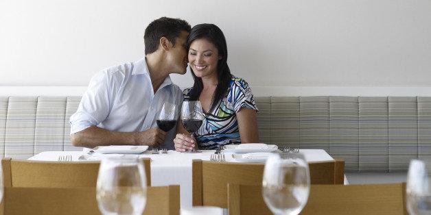 Smart hookup tips for single parents