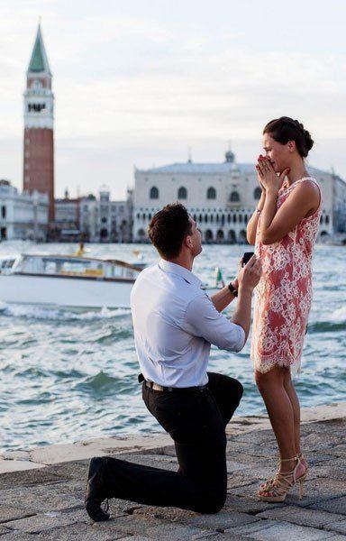 "<em>Credit:<a href=""http://www.photographervenice.com/"" target=""_blank""> Luca Fazzolari, Photographer in Venice</a></em>"