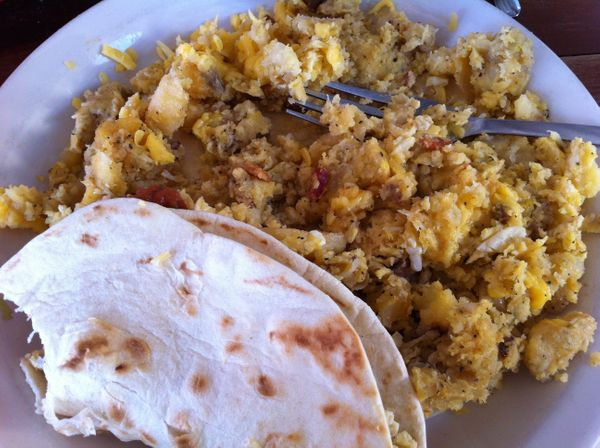 "...and <a href=""http://www.austinchronicle.com/best-of-austin/year:2001/poll:critics/category:food/juan-mesa-of-juan-in-a-mil"