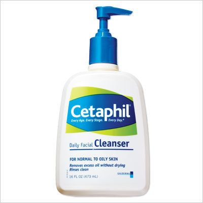 "$11, <a href=""http://www.drugstore.com/cetaphil-daily-facial-cleanser-normal-to-oily-skin/qxp86118"" target=""_blank"">Drugstore"