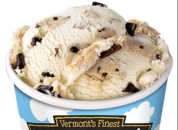 "<a href=""http://www.huffingtonpost.com/2013/12/13/ben-jerrys-chunks_n_4442030.html"" target=""_blank"">Ben wanted big chunks</a>"