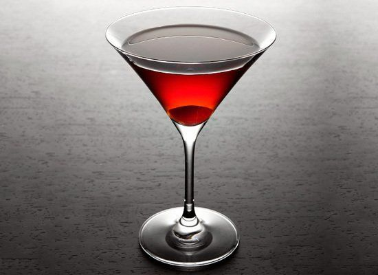"""No one knows for certain where—or by whom—this sturdy cocktail was created. Despite its <a href=""""http://liquor.com/articles/b"""