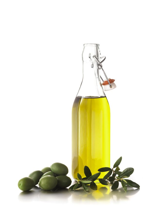 <strong>What it is:</strong> Olive oil comes from pressing whole olives. While it's used all over the world, it is the primar