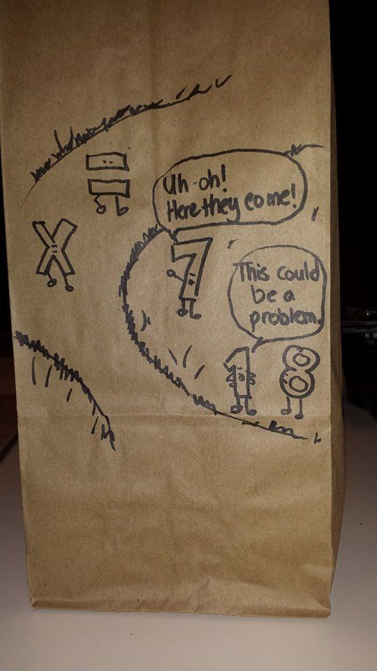 "<em><a href=""https://www.facebook.com/pages/My-Sons-Lunchbag-Drawings/606723876047767"" target=""_blank"">My Son's Lunchbag Draw"