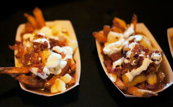 "Chicago has seemed to be on the verge of a poutine boom for years now -- <a href=""http://chicago.eater.com/archives/2014/04/0"