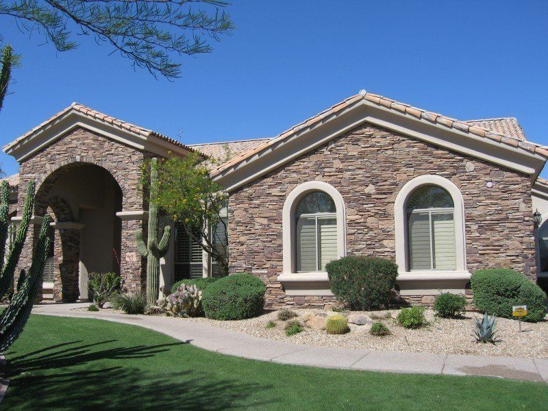 "Project: <a href=""http://porch.com/projects/exterior-stone-project-in-phoenix-1"" target=""_blank"">Exterior Stone Project</a> b"