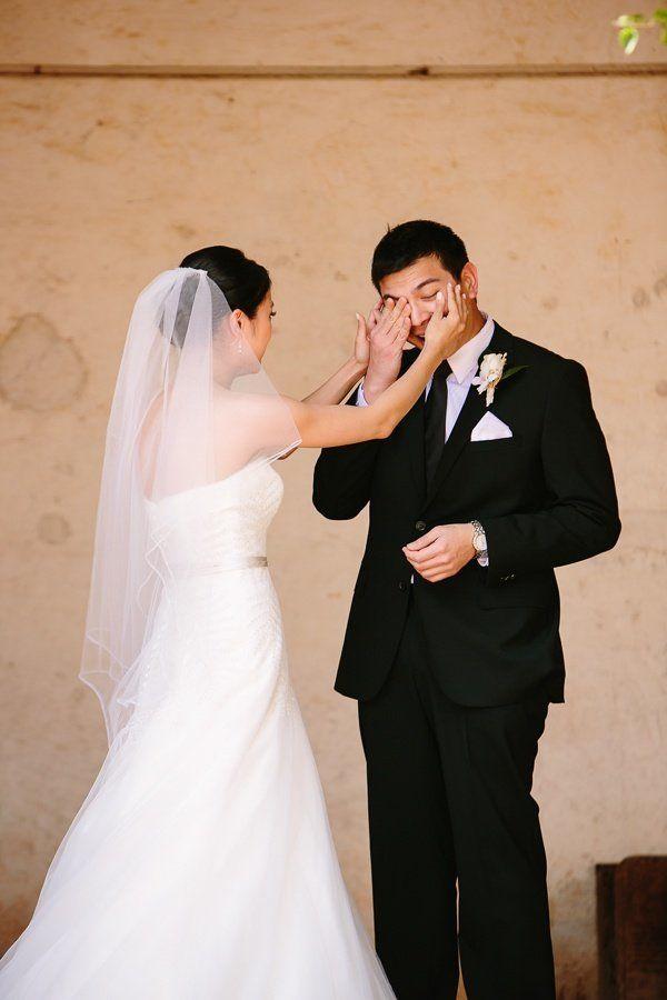 "<em>Credit: <a href=""http://carolineplusben.com/destination-wedding-photography/"" target=""_blank"">Caroline + Ben Photography"