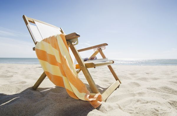 """Go to the beach!"" -- <a href=""https://www.facebook.com/GPSfortheSoul/posts/695669053812339?stream_ref=10"" target=""_blank"">Hi"