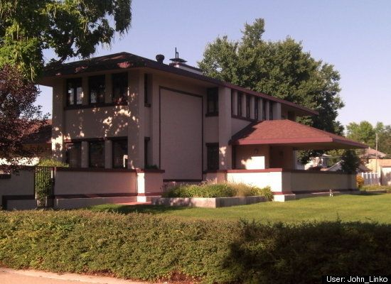 "Location: McCook, Neb.<br> Built: 1905-1908<br> <a href=""http://www.gotomccook.com/exploring-history/historical-attractions"""