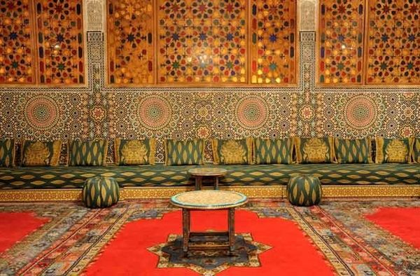 """<strong>Where</strong>: Morocco Perhaps the most exotic city on the planet, <a href=""""http://www.fodors.com/world/africa-and-m"""