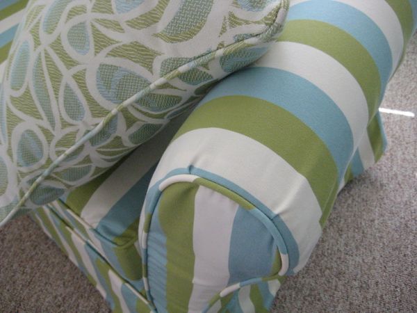 """<a href=""""http://www.realsimple.com/home-organizing/decorating/tips-techniques/find-right-slipcovers-sofa-10000001665749/"""" tar"""