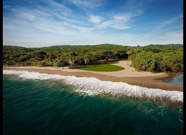 <strong>MUKUL BEACH, GOLF & SPA Guacalito de La Isla, Nicaragua</strong>