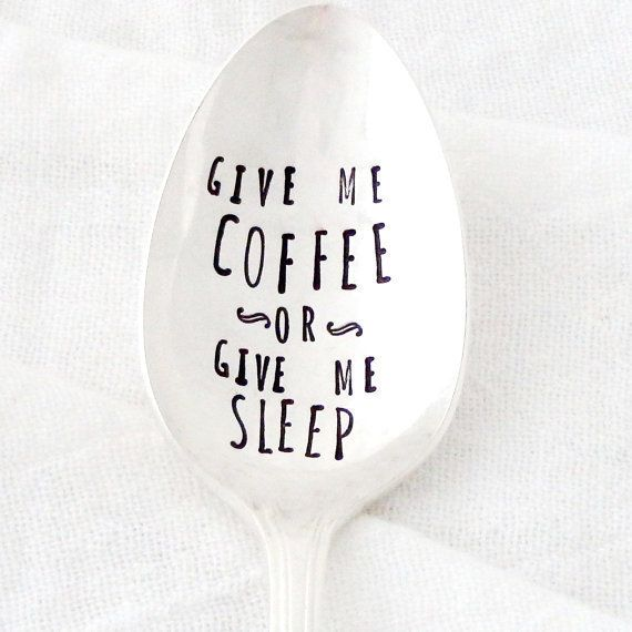 "<em><a href=""https://www.etsy.com/listing/182846754/give-me-coffee-or-give-me-sleep-hand?ref=shop_home_active_23"" target=""_bl"