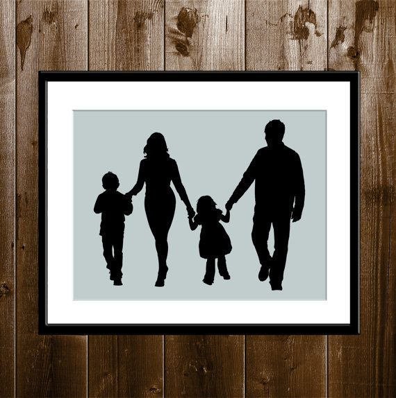 "<em><a href=""https://www.etsy.com/listing/178174728/custom-silhouette-portrait-from-your?ref=shop_home_active_6"" target=""_bla"