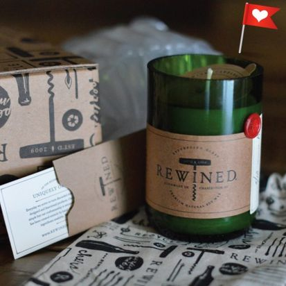 "<em><a href=""http://www.teroforma.com/shop/the-perfect-gift/host-hostess-gifts/soy-candles-by-rewined-champagne-white.html"" t"