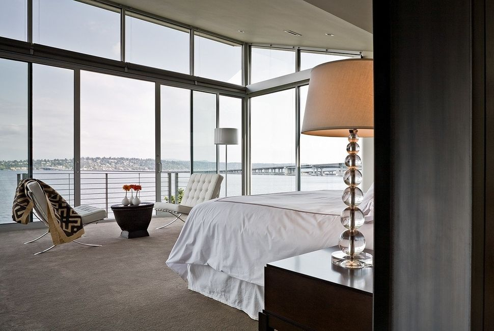 """<a href=""""http://porch.com/projects/neiders-residence-1?img=39325"""" target=""""_blank"""">Seattle Waterfront by NB Design Group, Inc<"""