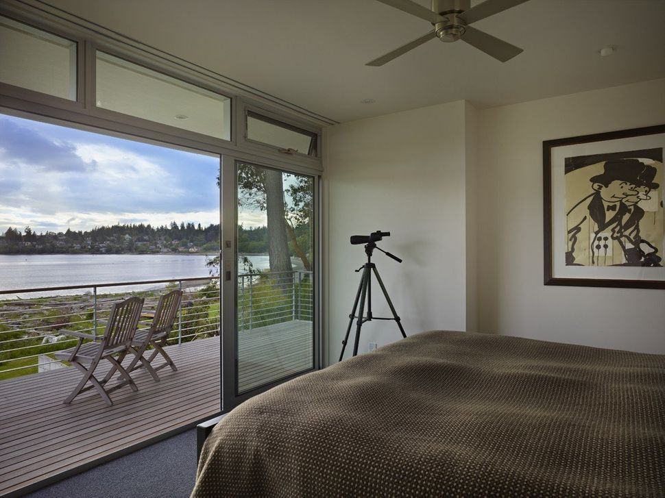 """<a href=""""http://porch.com/projects/wingpoint-house-1?img=33904"""" target=""""_blank"""">Bainbridge Island Home by Coop 15, PC</a>"""