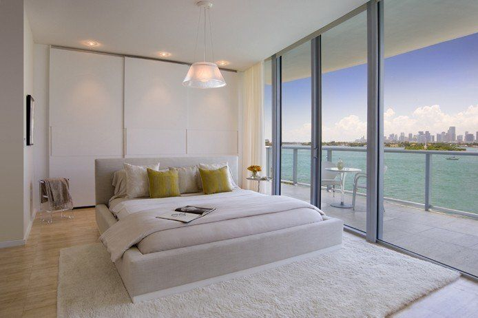 """<a href=""""http://porch.com/projects/bayside-penthouse-1?img=44221"""" target=""""_blank"""">Bayside Penthouse by Sojo Designs</a>"""