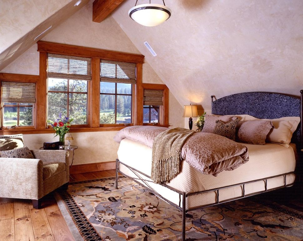 """<a href=""""http://porch.com/projects/tahoe-mountain-home-1?img=45142"""" target=""""_blank"""">Tahoe Mountain Home by Alison Whittaker D"""