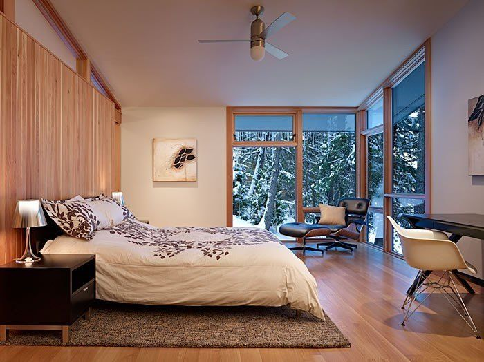 """<a href=""""http://porch.com/projects/n-lake-wenatchee-1?img=38800"""" target=""""_blank"""">Lake Wenatchee by DeForest Architects</a>"""