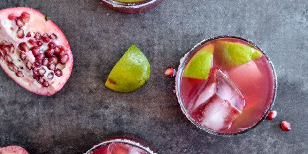 Every Tequila Cocktail Recipe You Need For Life