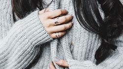 Modelabel bedruckt Pullover mit beleidigendem Spruch – Kunden sind
