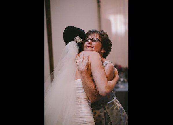 """<em>Photo by:<a href=""""http://jordanquinnphoto.com/"""" target=""""_blank"""">Jordan Quinn Photography</a>on <a href=""""http://www.brid"""