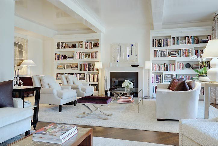 """<a href=""""http://porch.com/projects/66th-street?img=1040891"""" target=""""_blank"""">66th St by Eric Cohler</a>"""